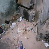 25 mandatów za palenie śmieci