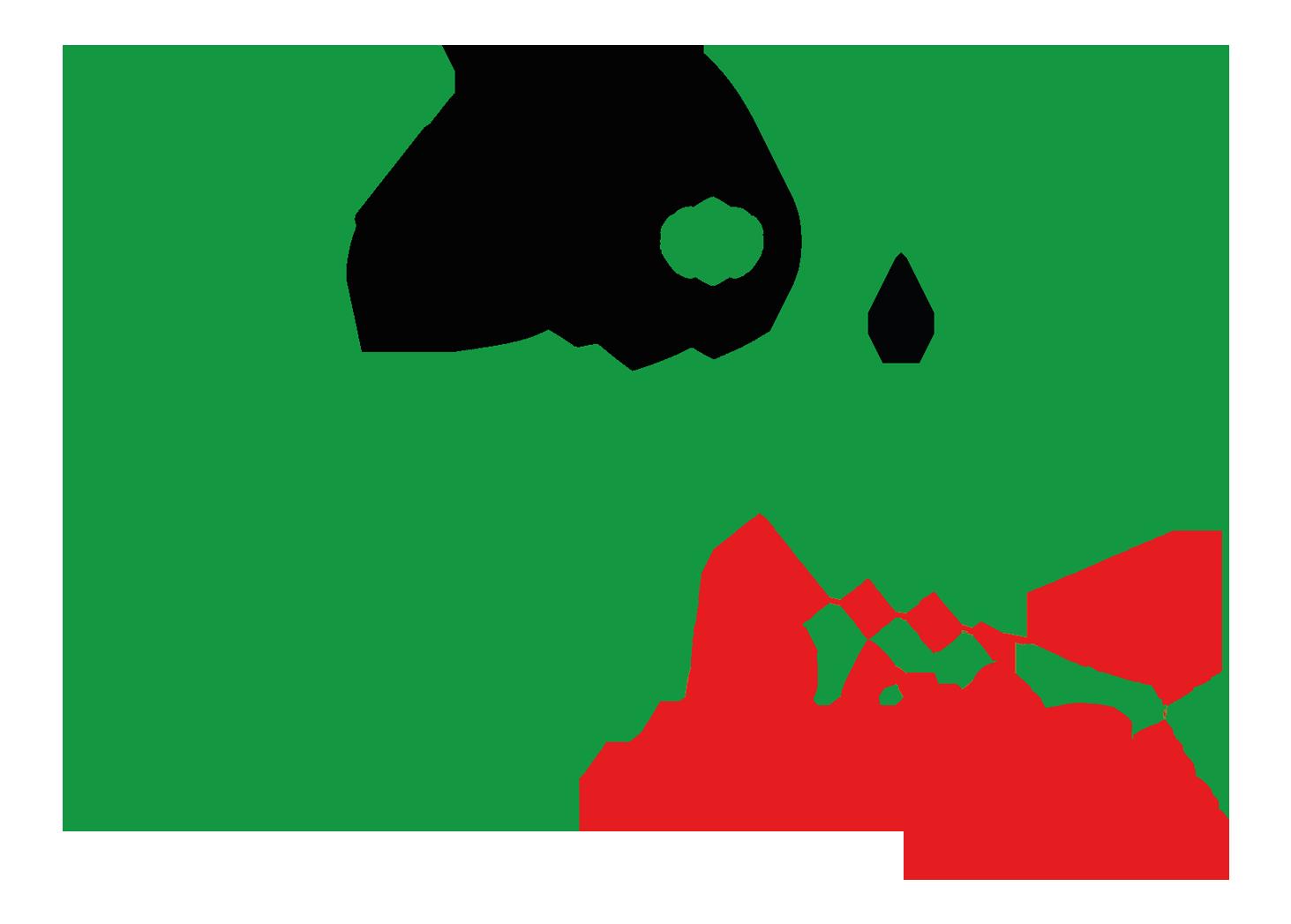 Konkurs EkoKarlik 2016